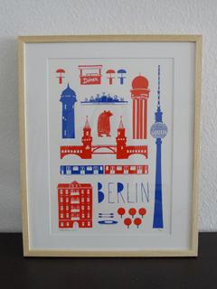 BERLIN/ROTTERDAM